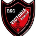 BSC Victoria Naunhof