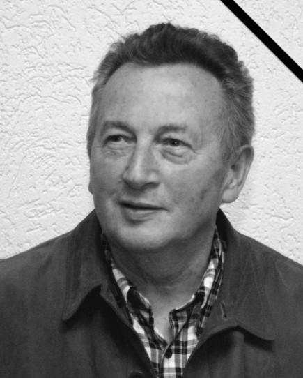Robert Kunze