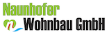 Naunhofer Wohnbau GmbH